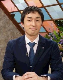 染野先生.JPG