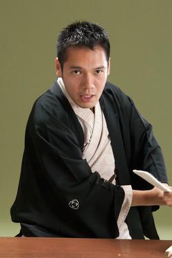 神田松之丞2.JPG