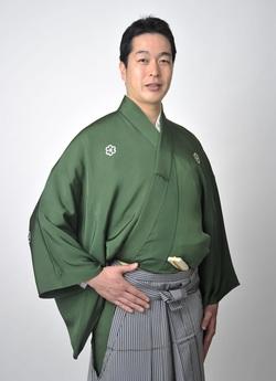 181014 玉川太福2_トリミング.jpg