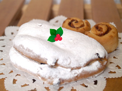 L クリスマスパン.jpg