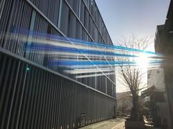201016_チラシデータ追加3「寺田倉庫 T-PASSAGE」天王洲アイル2018/TOKYO.jpg